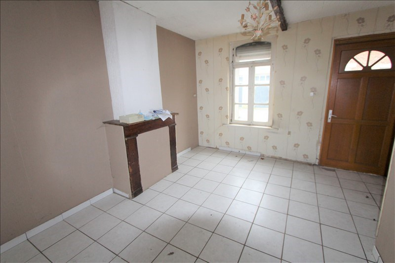 Vente maison / villa Dechy 47000€ - Photo 4