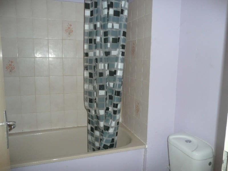 Location appartement Argent sur sauldre 350€ CC - Photo 3