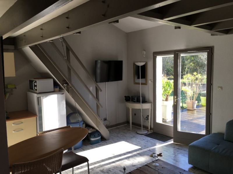 Vente appartement Saint georges d'oleron 132 000€ - Photo 5