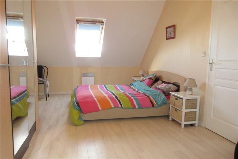 Vente maison / villa Guiler-sur-goyen 144348€ - Photo 9
