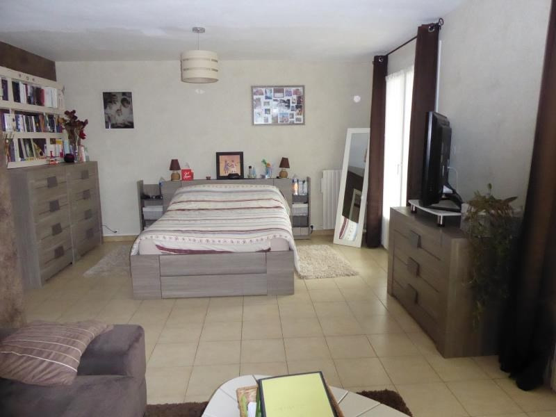 Sale house / villa Varennes vauzelles 247000€ - Picture 3