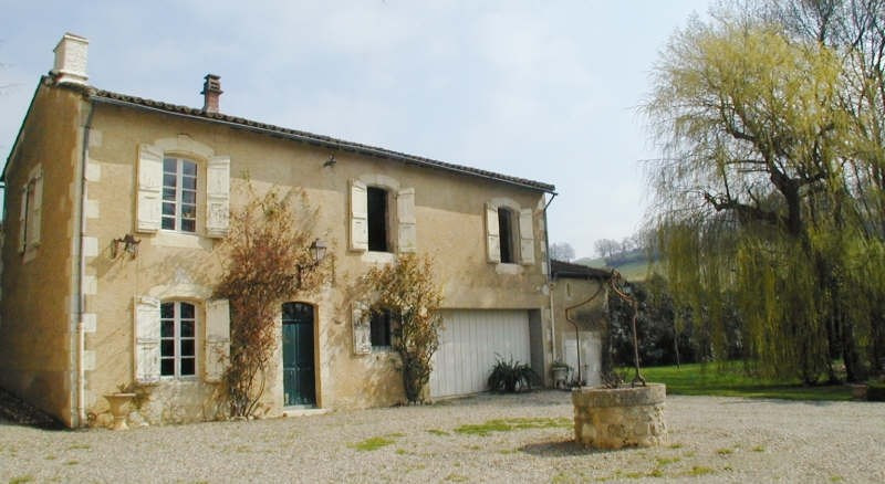 Sale house / villa Lectoure 350 000€ - Picture 3