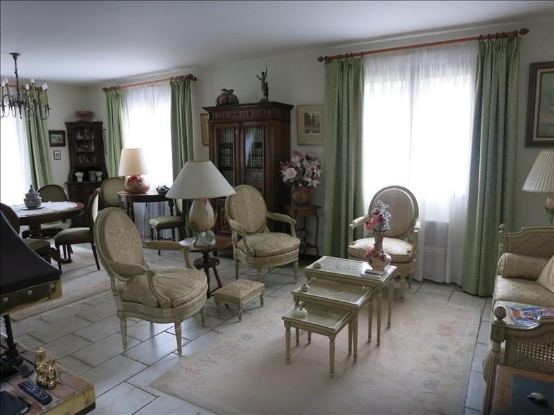Vente de prestige maison / villa Annecy 595000€ - Photo 3