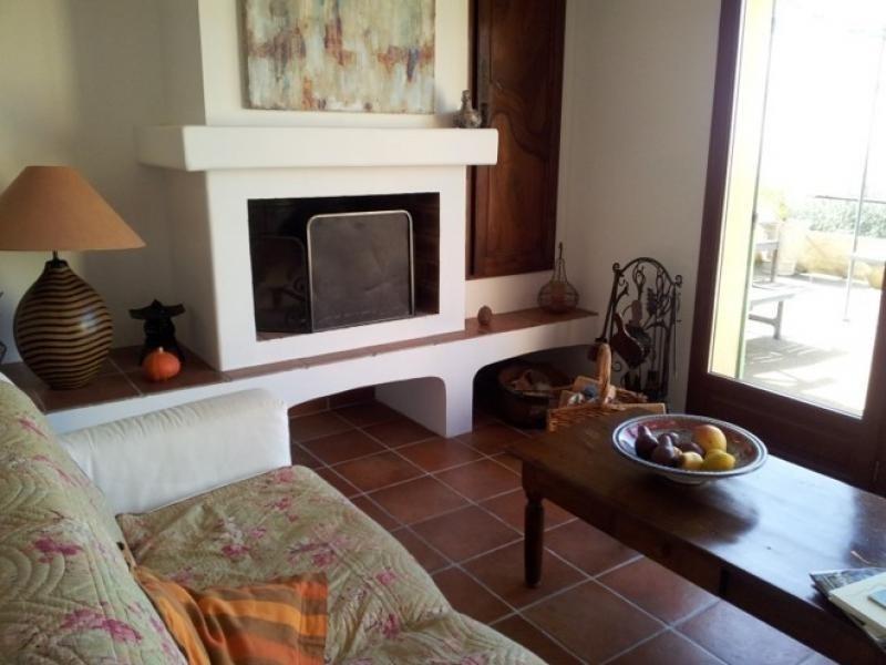 Deluxe sale house / villa Propriano 645000€ - Picture 6