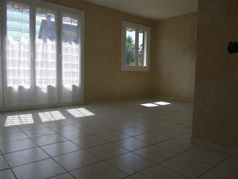 Vendita casa Mantes la ville 239000€ - Fotografia 3