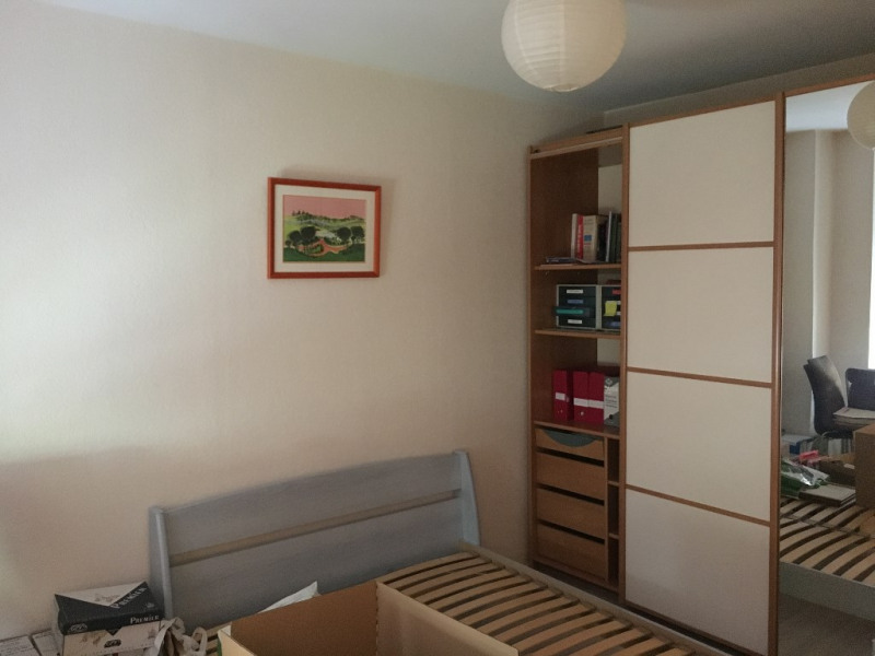 Sale apartment Limoges 64 950€ - Picture 3