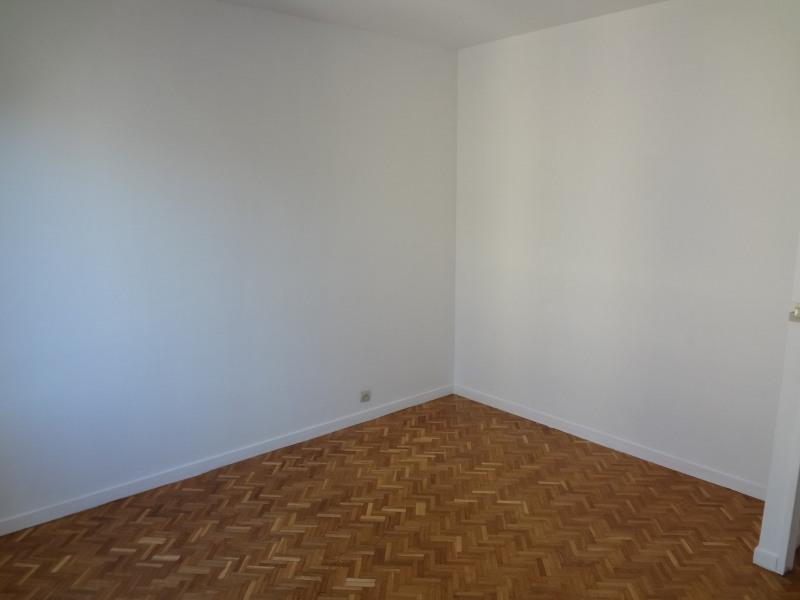Sale apartment Paris 20ème 685000€ - Picture 14