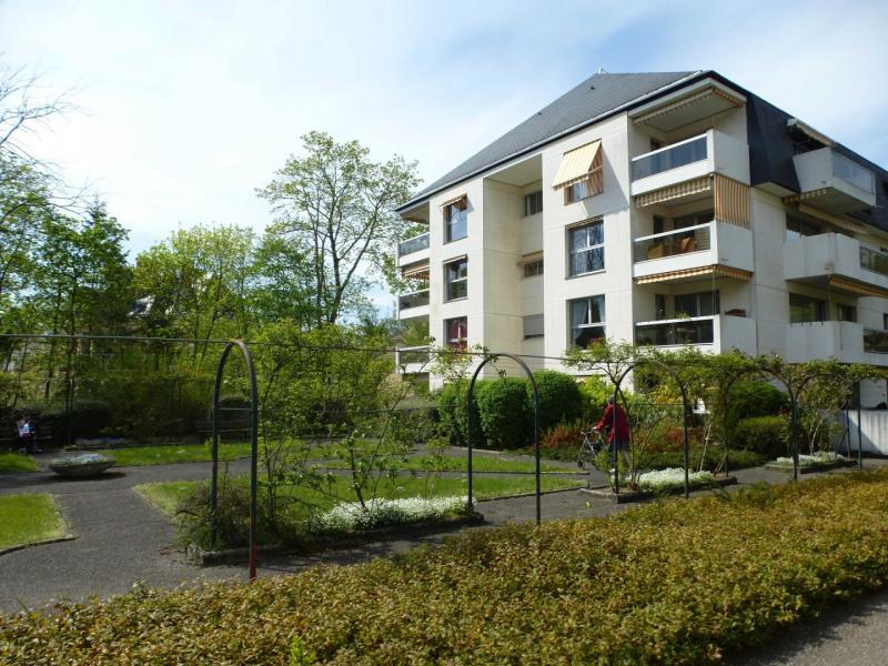 Location appartement Fontainebleau 970€ CC - Photo 16