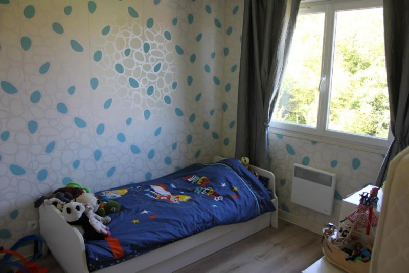 Vente maison / villa Le touquet paris plage 450000€ - Photo 14