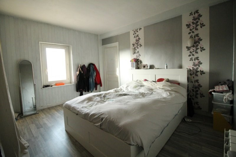 Vente maison / villa Le bourget du lac 171000€ - Photo 6