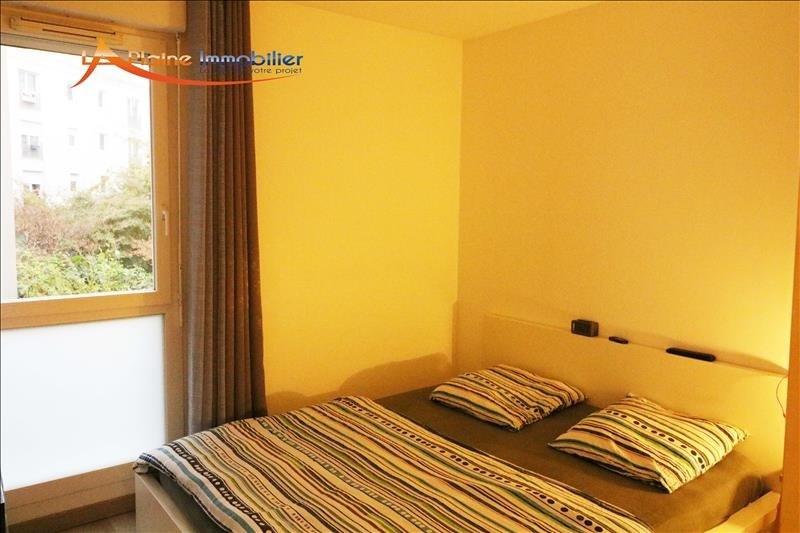 Sale apartment La plaine st denis 287000€ - Picture 3