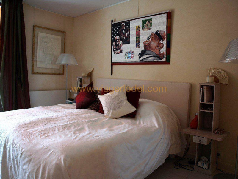 Viager appartement Annecy 200 000€ - Photo 18