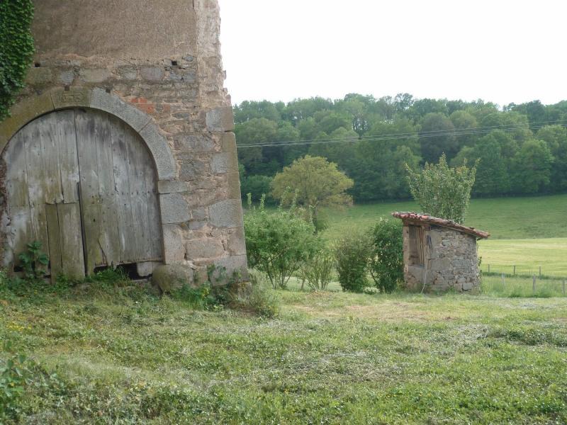 Vente maison / villa St laurent de chamousset 169000€ - Photo 3