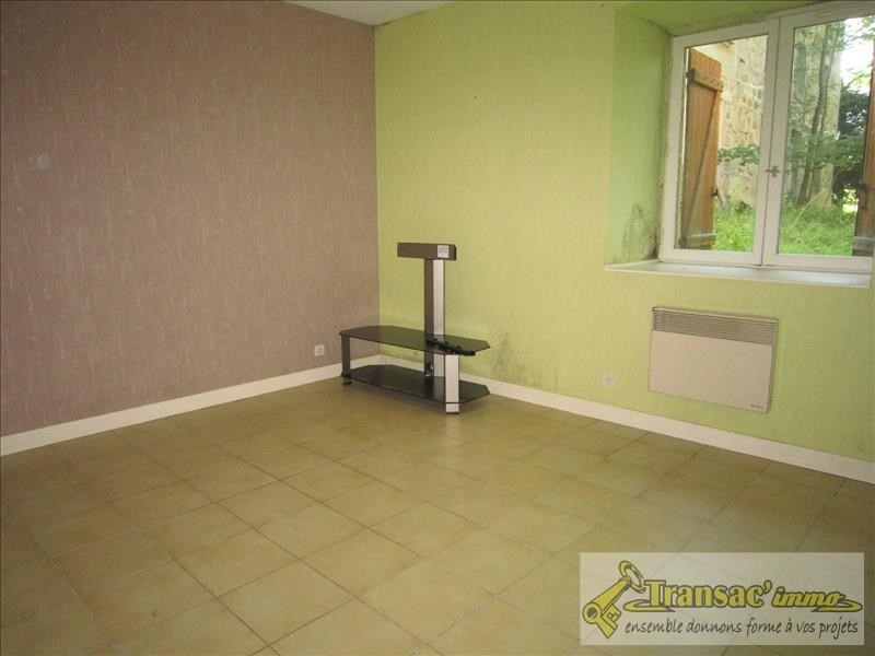 Sale house / villa Chabreloche 117 700€ - Picture 5