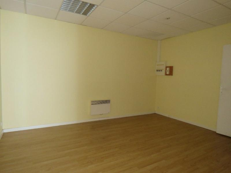 Sale empty room/storage Pont l abbe 64950€ - Picture 2