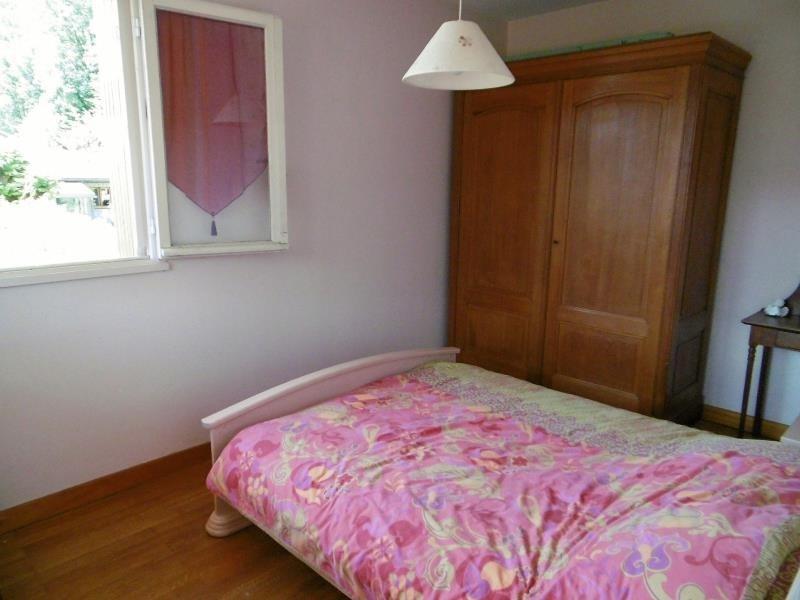 Venta  casa Conjux 230000€ - Fotografía 5