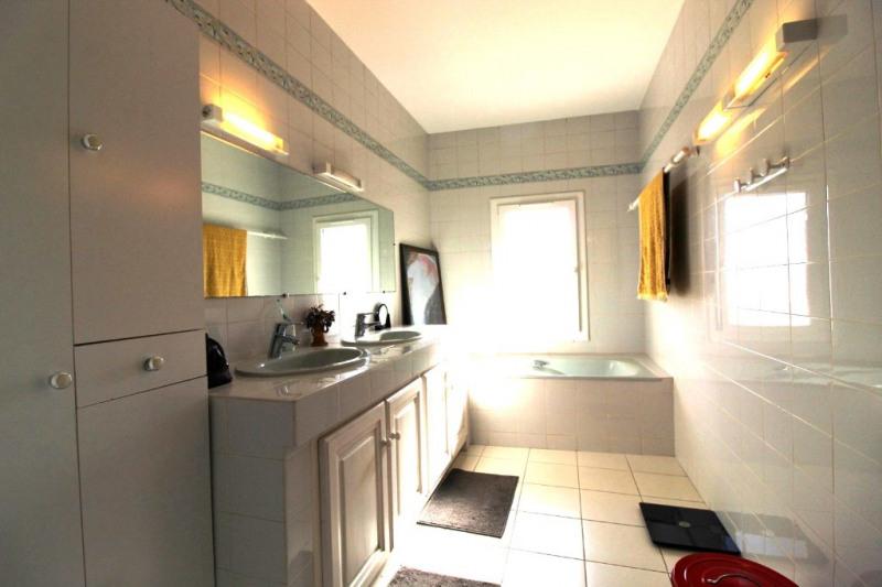 Immobile residenziali di prestigio casa Hyeres 730000€ - Fotografia 11