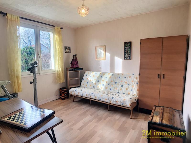 Vente maison / villa Melun 215000€ - Photo 7