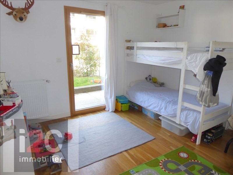 Location appartement Divonne les bains 2545€ CC - Photo 5