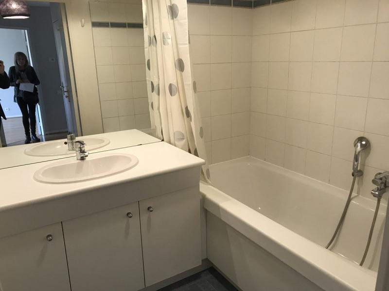 Location appartement La garenne colombes 987€ CC - Photo 5