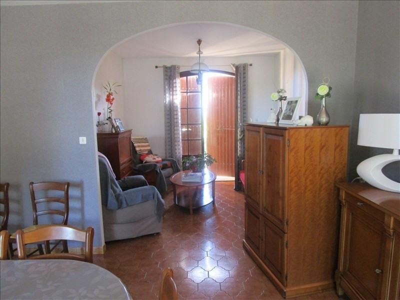 Sale house / villa Castelnaudary 214500€ - Picture 9