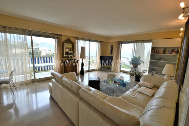 Venta de prestigio  apartamento Roquebrune-cap-martin 690000€ - Fotografía 3