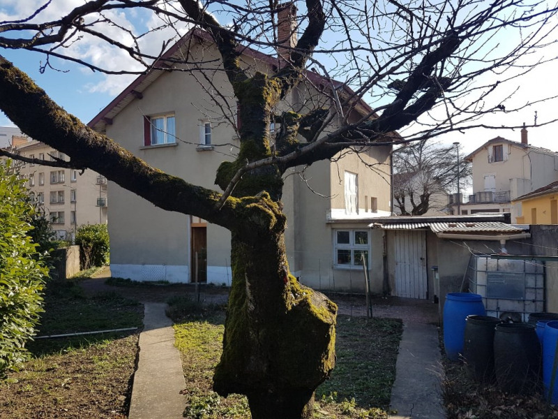 Vente maison / villa Romans sur isere 179900€ - Photo 3