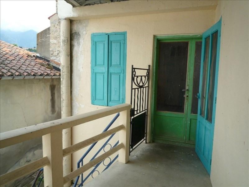 Sale house / villa Ria sirach 97500€ - Picture 2