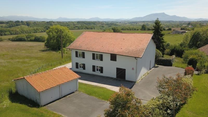 Deluxe sale house / villa Arbonne 1272000€ - Picture 3