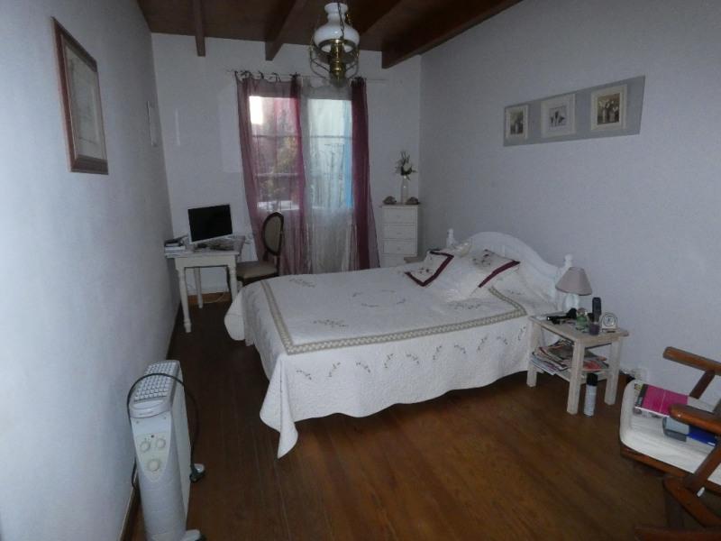 Vente maison / villa Sainte gemme 267750€ - Photo 9