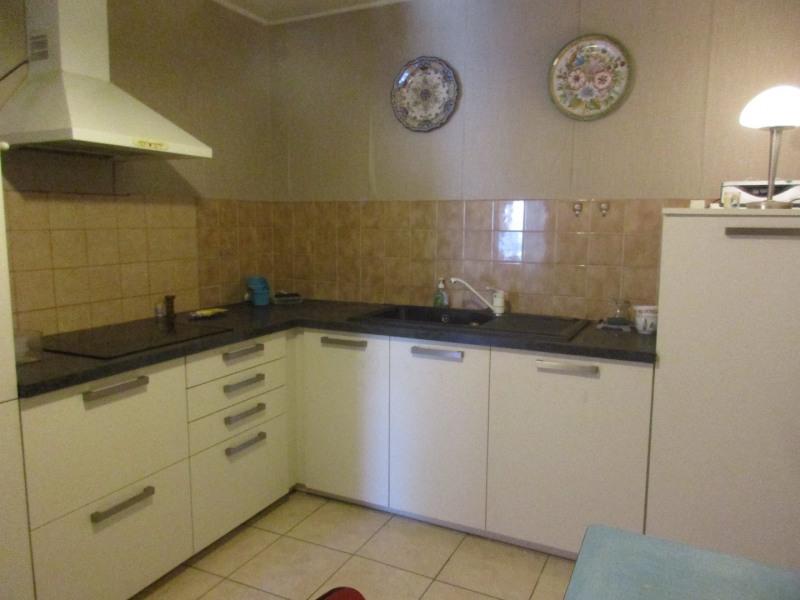 Sale house / villa Saint-orens-de-gameville 305000€ - Picture 3