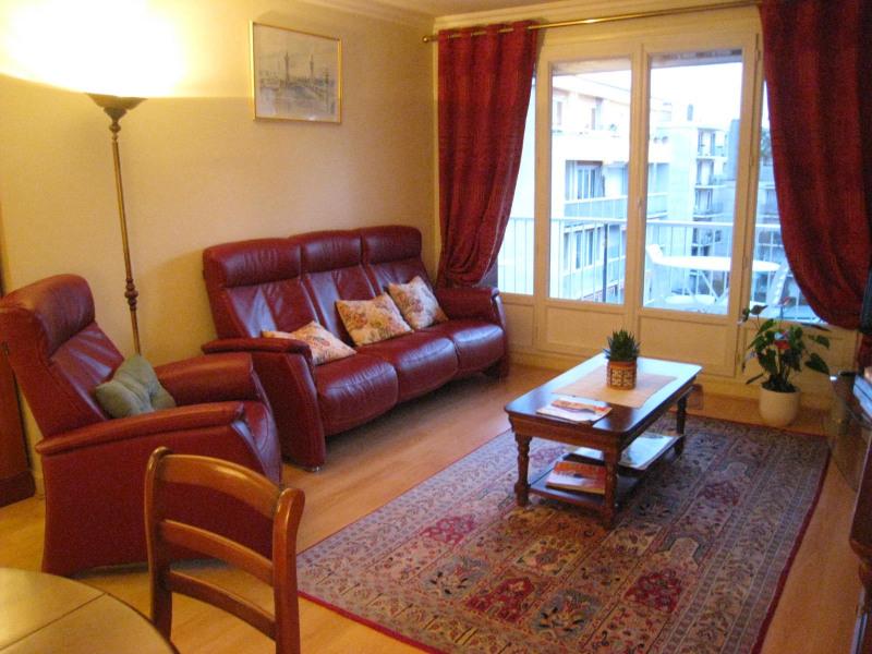 Sale apartment Bry sur marne 489000€ - Picture 2
