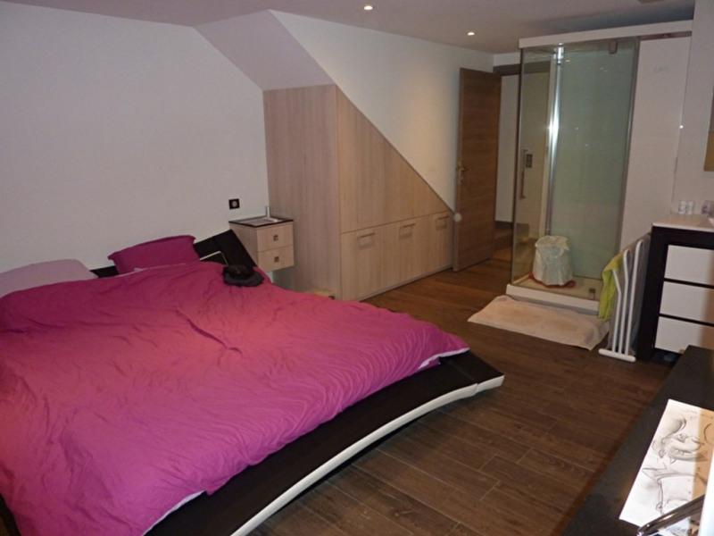 Sale house / villa Saulx les chartreux 298000€ - Picture 4