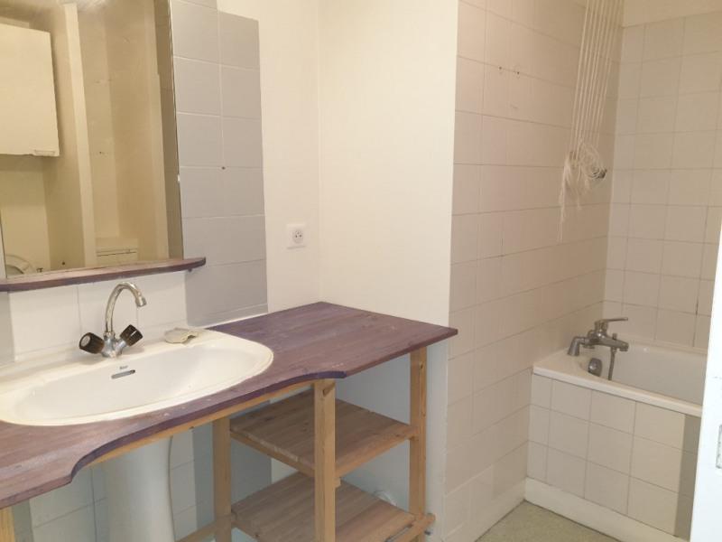 Location appartement Limoges 470€ CC - Photo 15