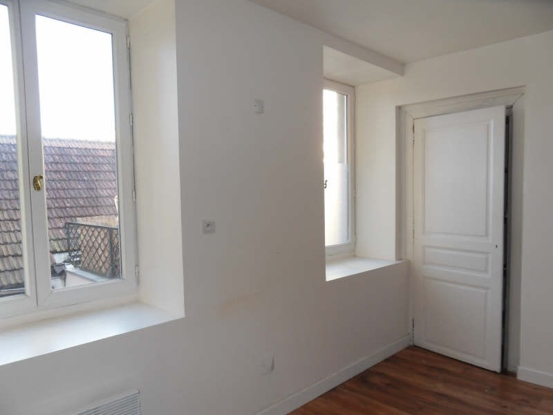 Rental apartment Pau 480€ CC - Picture 6