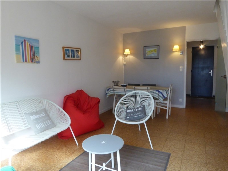 Sale apartment Carnac 209 980€ - Picture 2