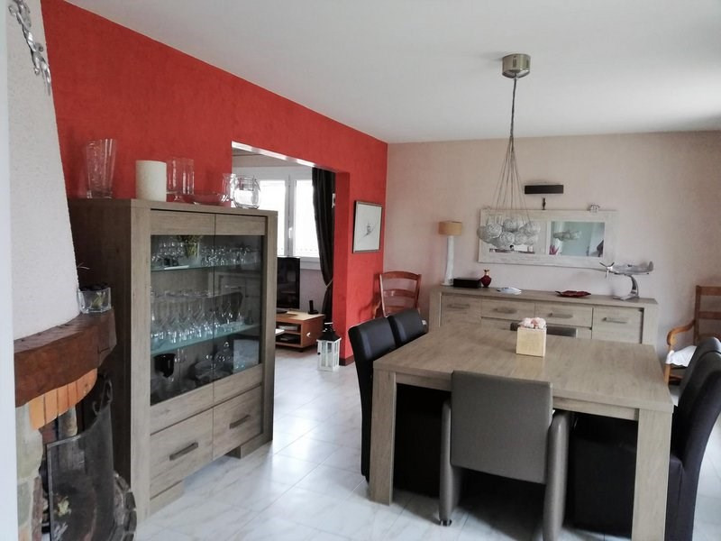 Sale house / villa Châlons-en-champagne 305600€ - Picture 3