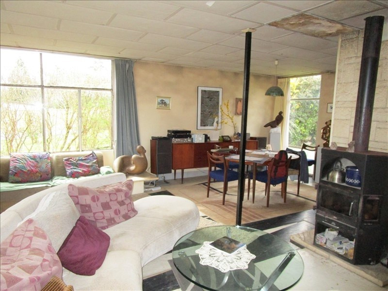 Vente maison / villa Mareil-marly 750 000€ - Photo 3
