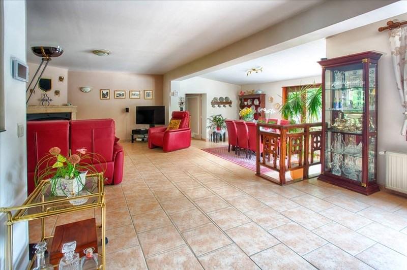 Vente maison / villa Pacy sur eure 459000€ - Photo 4