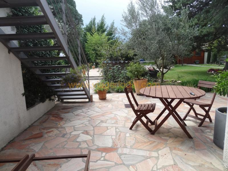 Vitalicio  casa Maureillas-las-illas 100000€ - Fotografía 7