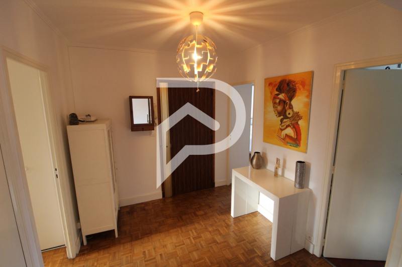 Vente appartement Montmorency 275 000€ - Photo 3