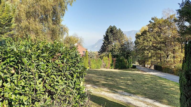 Revenda residencial de prestígio casa Sévrier 840000€ - Fotografia 4