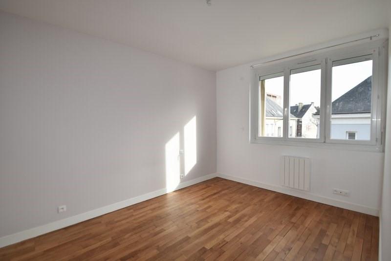Verhuren  appartement St lo 688€ CC - Foto 8
