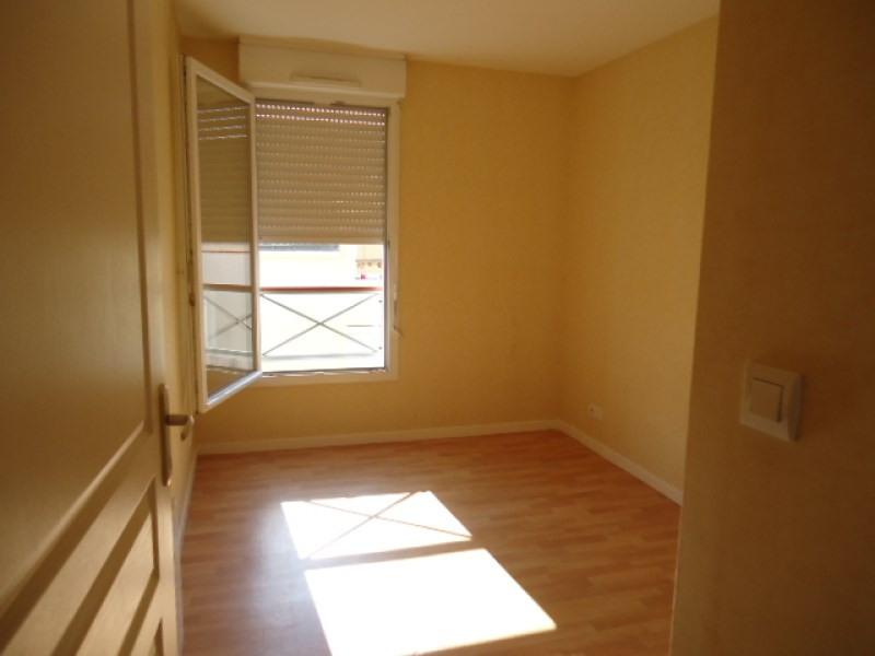 Location appartement Couëron 527€ CC - Photo 1