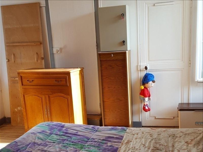 Location maison / villa Soissons 600€ CC - Photo 6