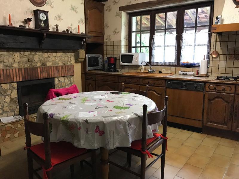 Sale house / villa Aire sur l adour 110000€ - Picture 3