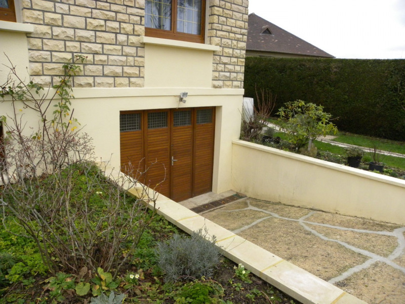 Vente maison / villa Lisieux 179 500€ - Photo 16