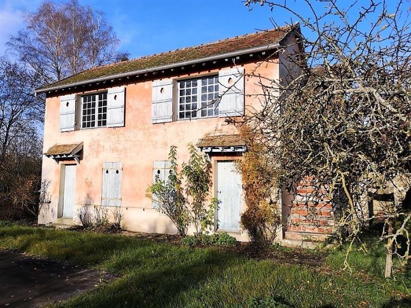 Sale house / villa La ferte sous jouarre 286000€ - Picture 2