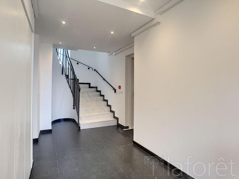 Vente immeuble Roquebrune-cap-martin 639000€ - Photo 4
