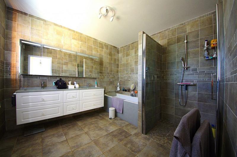 Vente de prestige maison / villa Argeles sur mer 640000€ - Photo 7